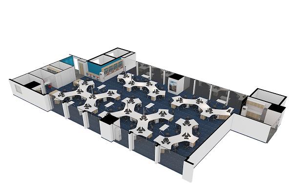 atlas-industry-office