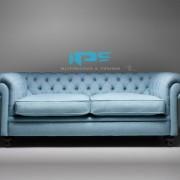 sofa_cro01