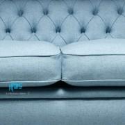 sofa_cro01b