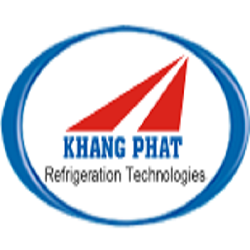 logokhangphat