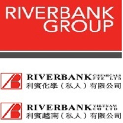 riverbankgroup