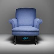sofa-dh_01