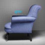 sofa-dh_01a