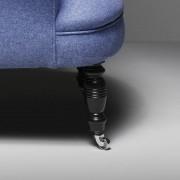 sofa-dh_01b