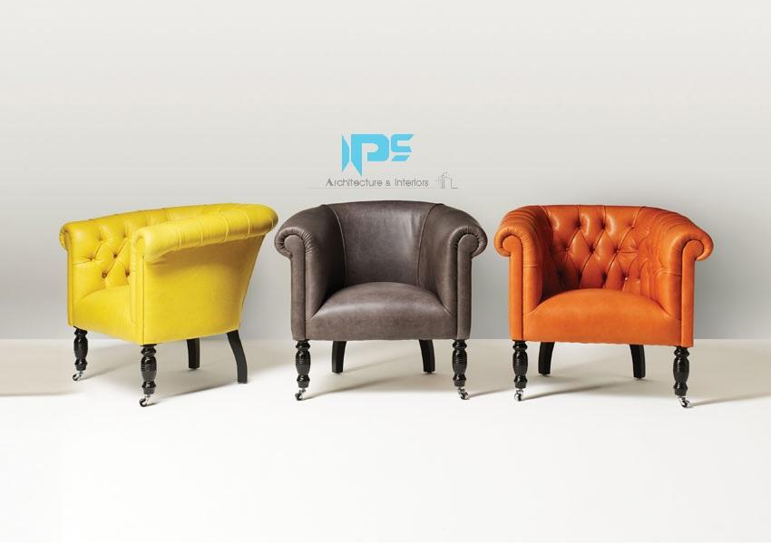 sofa-don-pgd