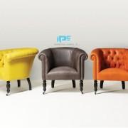 sofa-axfo-01