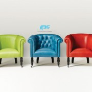 sofa-axfo-01a