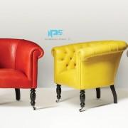sofa-axfo-01b