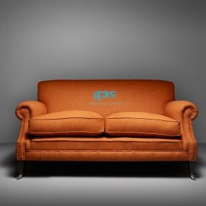sofa-geo