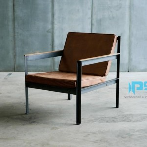 cargo-chair