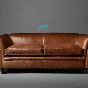 sofa-barcan