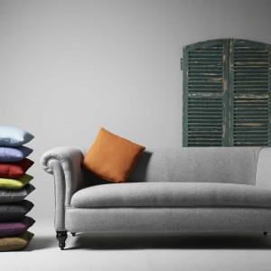 sofa-madis-02
