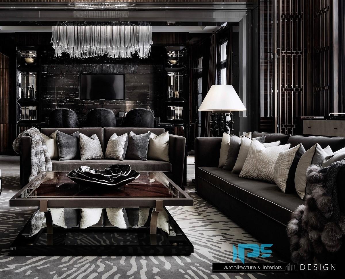 IPS-Arch-interiors-design