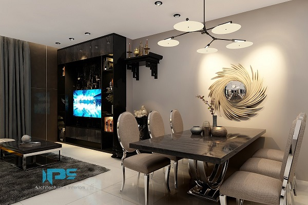 ips-arch_living-room-a-copy