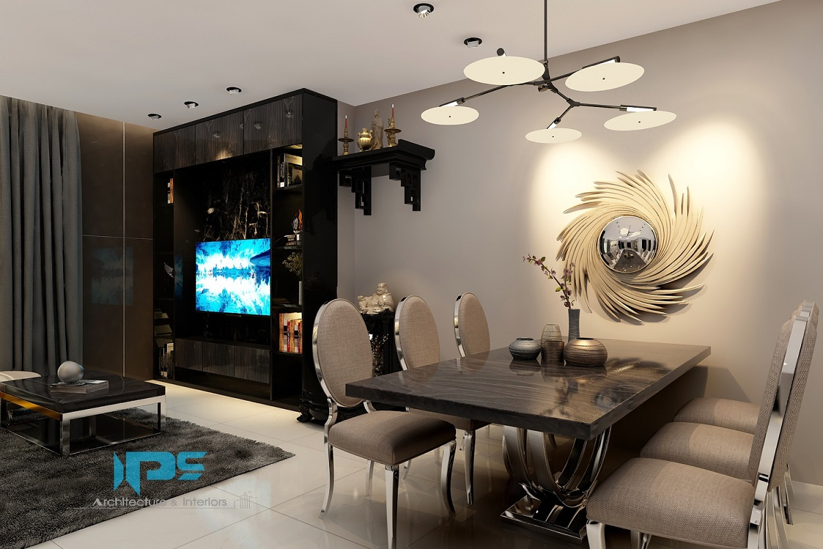ips-arch_living-room-a