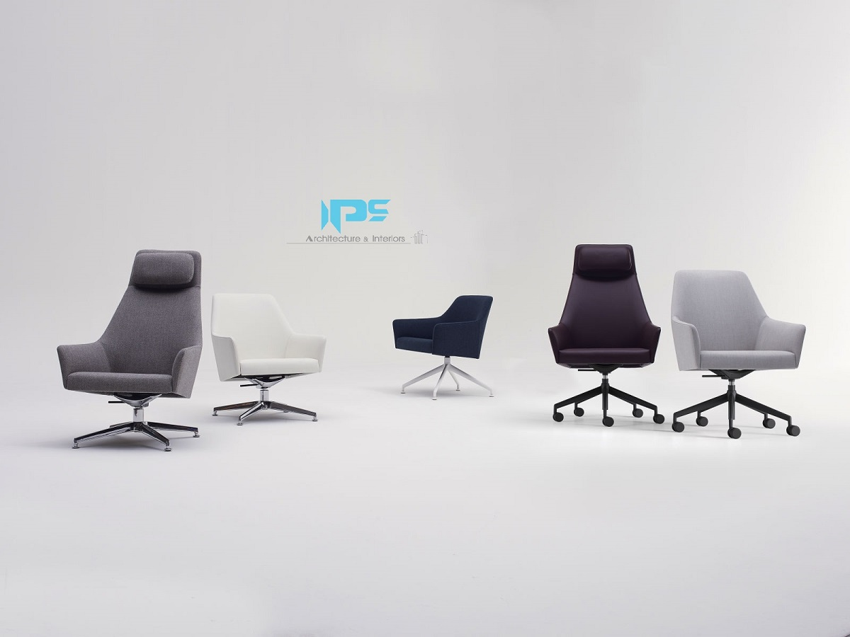 IPS-Arch-chair