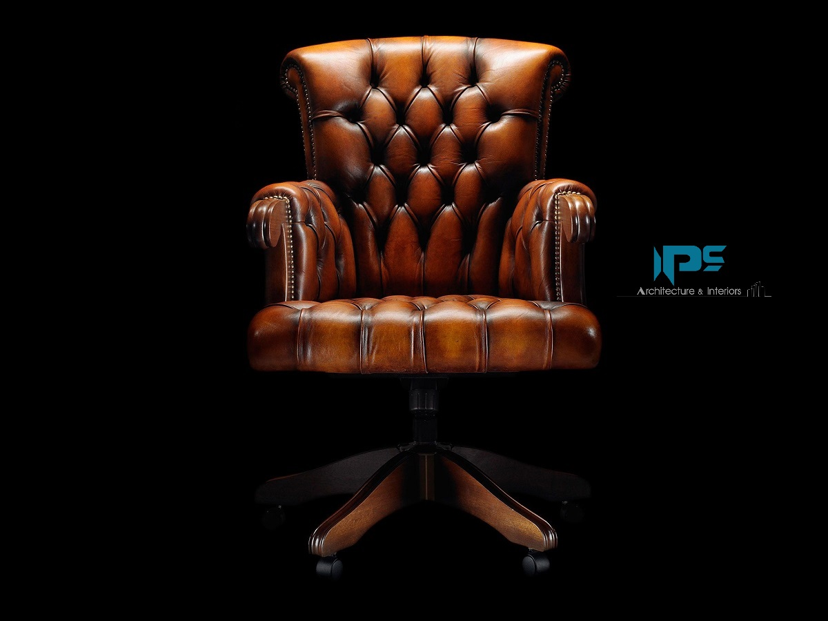 IPS_Arch_duk_chair_main