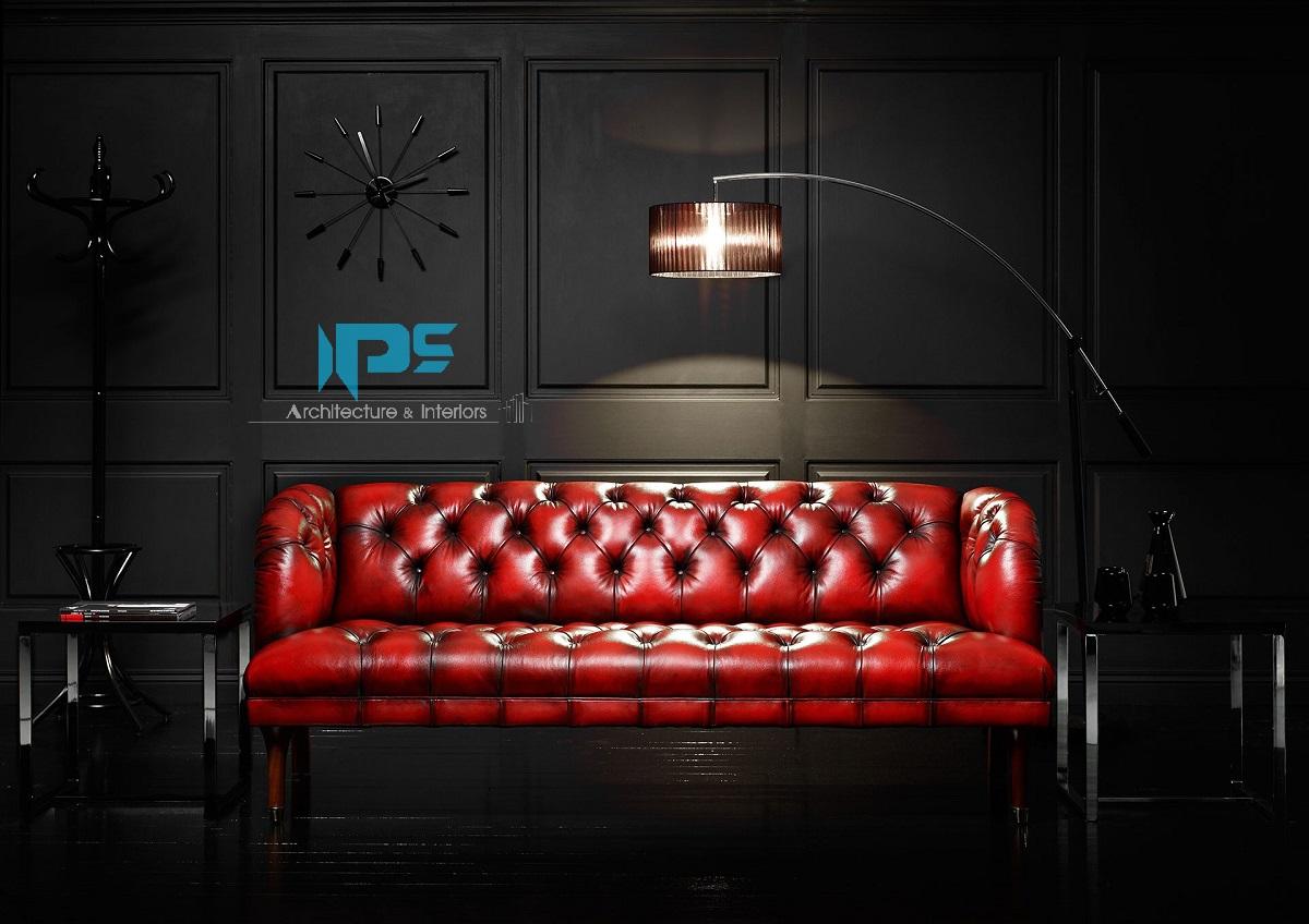 IPS_Arch_duke_chair_Parliament